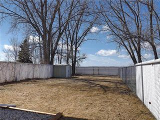 Photo 17: 41 Foxberry Bay in Winnipeg: Residential for sale (1H)  : MLS®# 1908927