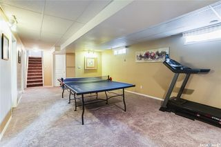 Photo 15: 323 Addie Crescent in Saskatoon: Forest Grove Residential for sale : MLS®# SK767465