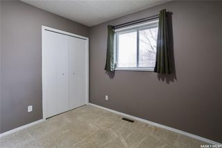Photo 11: 323 Addie Crescent in Saskatoon: Forest Grove Residential for sale : MLS®# SK767465