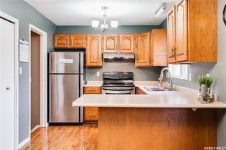 Photo 7: 323 Addie Crescent in Saskatoon: Forest Grove Residential for sale : MLS®# SK767465