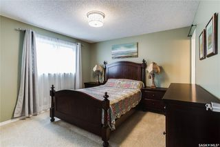 Photo 8: 323 Addie Crescent in Saskatoon: Forest Grove Residential for sale : MLS®# SK767465