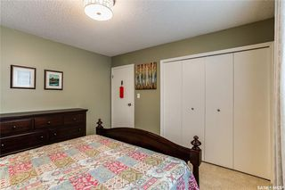 Photo 9: 323 Addie Crescent in Saskatoon: Forest Grove Residential for sale : MLS®# SK767465