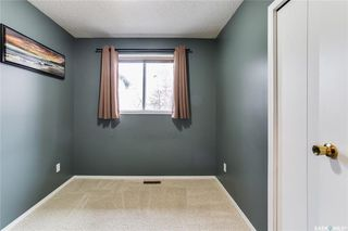Photo 12: 323 Addie Crescent in Saskatoon: Forest Grove Residential for sale : MLS®# SK767465