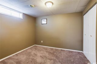 Photo 17: 323 Addie Crescent in Saskatoon: Forest Grove Residential for sale : MLS®# SK767465