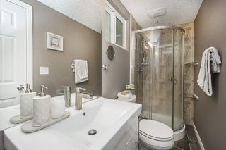 Photo 10: 5461 VENABLES Street in Burnaby: Parkcrest House for sale (Burnaby North)  : MLS®# R2361252