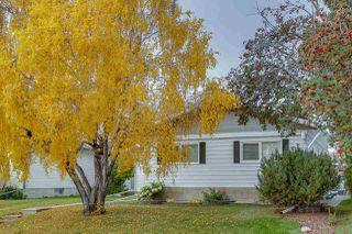 Main Photo: 3620 107 Street in Edmonton: Zone 16 House for sale : MLS®# E4153625