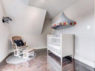 Photo 16: 50 Florence Avenue in Toronto: Lansing-Westgate House (2-Storey) for lease (Toronto C07)  : MLS®# C4430863