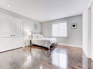 Photo 14: 50 Florence Avenue in Toronto: Lansing-Westgate House (2-Storey) for lease (Toronto C07)  : MLS®# C4430863