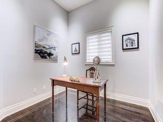 Photo 10: 50 Florence Avenue in Toronto: Lansing-Westgate House (2-Storey) for lease (Toronto C07)  : MLS®# C4430863