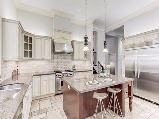 Photo 7: 50 Florence Avenue in Toronto: Lansing-Westgate House (2-Storey) for lease (Toronto C07)  : MLS®# C4430863