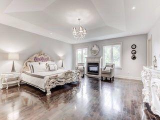 Photo 11: 50 Florence Avenue in Toronto: Lansing-Westgate House (2-Storey) for lease (Toronto C07)  : MLS®# C4430863