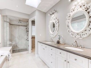 Photo 12: 50 Florence Avenue in Toronto: Lansing-Westgate House (2-Storey) for lease (Toronto C07)  : MLS®# C4430863