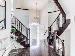 Photo 2: 50 Florence Avenue in Toronto: Lansing-Westgate House (2-Storey) for lease (Toronto C07)  : MLS®# C4430863