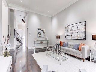 Photo 9: 50 Florence Avenue in Toronto: Lansing-Westgate House (2-Storey) for lease (Toronto C07)  : MLS®# C4430863