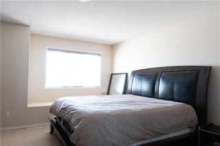 Photo 5: 14 Sava Way in Winnipeg: Amber Trails Residential for sale (4F)  : MLS®# 1911553