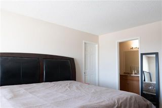 Photo 6: 14 Sava Way in Winnipeg: Amber Trails Residential for sale (4F)  : MLS®# 1911553