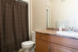 Photo 7: 14 Sava Way in Winnipeg: Amber Trails Residential for sale (4F)  : MLS®# 1911553
