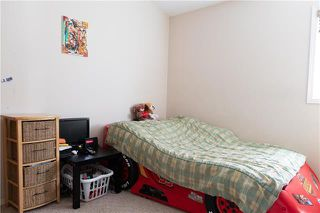 Photo 9: 14 Sava Way in Winnipeg: Amber Trails Residential for sale (4F)  : MLS®# 1911553