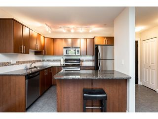 "Photo 7: 109 19320 65 Avenue in Surrey: Clayton Condo for sale in ""ESPIRIT"" (Cloverdale)  : MLS®# R2367383"