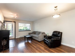 "Photo 3: 109 19320 65 Avenue in Surrey: Clayton Condo for sale in ""ESPIRIT"" (Cloverdale)  : MLS®# R2367383"