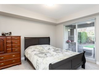 "Photo 10: 109 19320 65 Avenue in Surrey: Clayton Condo for sale in ""ESPIRIT"" (Cloverdale)  : MLS®# R2367383"
