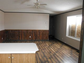 Photo 7: 5101 56 Street: Elk Point Manufactured Home for sale : MLS®# E4156050