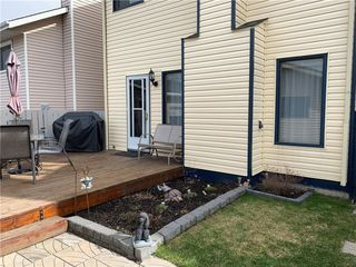 Photo 33: 1126 MILLCREST Rise SW in Calgary: Millrise Detached for sale : MLS®# C4243967