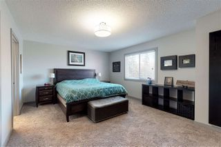 Photo 15: 4154 SAVARYN Drive in Edmonton: Zone 53 House for sale : MLS®# E4156211