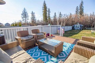Photo 25: 4154 SAVARYN Drive in Edmonton: Zone 53 House for sale : MLS®# E4156211