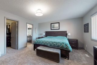 Photo 14: 4154 SAVARYN Drive in Edmonton: Zone 53 House for sale : MLS®# E4156211