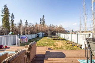 Photo 26: 4154 SAVARYN Drive in Edmonton: Zone 53 House for sale : MLS®# E4156211