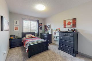 Photo 19: 4154 SAVARYN Drive in Edmonton: Zone 53 House for sale : MLS®# E4156211