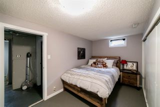 Photo 27: 59 LAMBERT Crescent: St. Albert House for sale : MLS®# E4156306
