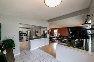 Photo 3: 59 LAMBERT Crescent: St. Albert House for sale : MLS®# E4156306