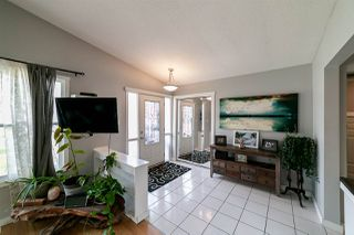 Photo 2: 59 LAMBERT Crescent: St. Albert House for sale : MLS®# E4156306