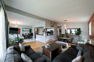 Photo 6: 59 LAMBERT Crescent: St. Albert House for sale : MLS®# E4156306