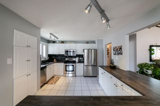 Photo 10: 59 LAMBERT Crescent: St. Albert House for sale : MLS®# E4156306
