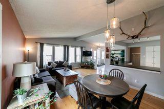 Photo 7: 59 LAMBERT Crescent: St. Albert House for sale : MLS®# E4156306