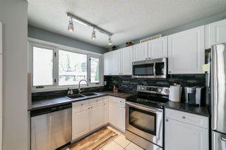 Photo 12: 59 LAMBERT Crescent: St. Albert House for sale : MLS®# E4156306