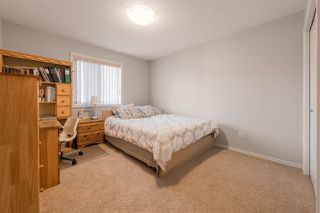 Photo 16: 10925 75 Avenue in Edmonton: Zone 15 House for sale : MLS®# E4156817