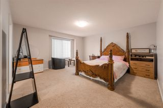 Photo 10: 10925 75 Avenue in Edmonton: Zone 15 House for sale : MLS®# E4156817