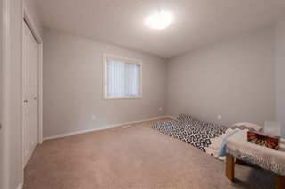 Photo 14: 10925 75 Avenue in Edmonton: Zone 15 House for sale : MLS®# E4156817
