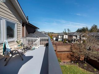 Photo 20: 30 Stoneridge Dr in VICTORIA: VR Hospital House for sale (View Royal)  : MLS®# 814304