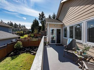 Photo 21: 30 Stoneridge Dr in VICTORIA: VR Hospital House for sale (View Royal)  : MLS®# 814304