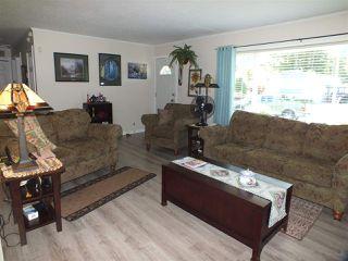 Photo 6: 549 RUPERT Street in Hope: Hope Center House for sale : MLS®# R2370530