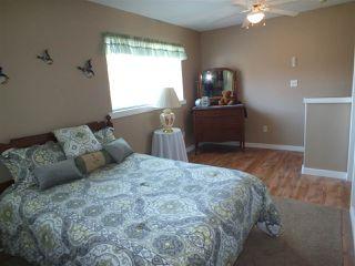 Photo 13: 549 RUPERT Street in Hope: Hope Center House for sale : MLS®# R2370530