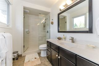 Photo 15: 199 BRANDER Drive in Edmonton: Zone 14 House for sale : MLS®# E4158253