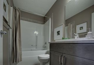 Photo 15: 3636 CHERRY Link in Edmonton: Zone 53 House for sale : MLS®# E4158769
