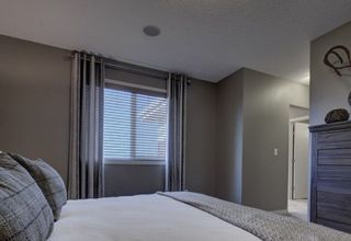 Photo 21: 3636 CHERRY Link in Edmonton: Zone 53 House for sale : MLS®# E4158769