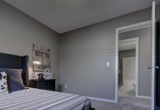 Photo 17: 3636 CHERRY Link in Edmonton: Zone 53 House for sale : MLS®# E4158769